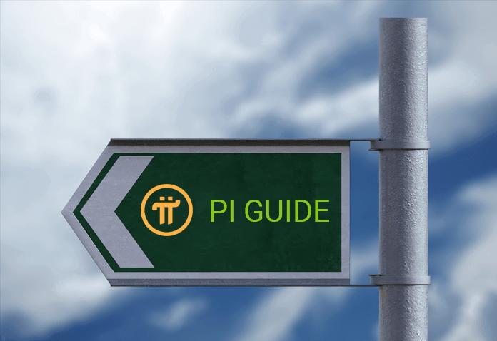 Pi Guide
