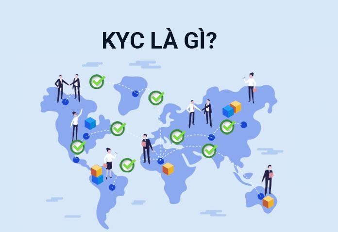 KYC là gì?