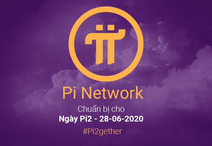 Pi2 Day 2020