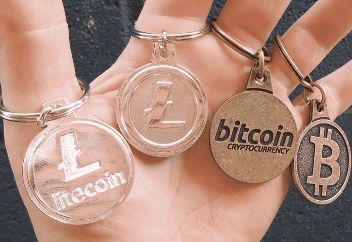 Bitcoin và Altcoin