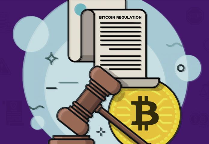 Tại sao các chính phủ e sợ Bitcoin