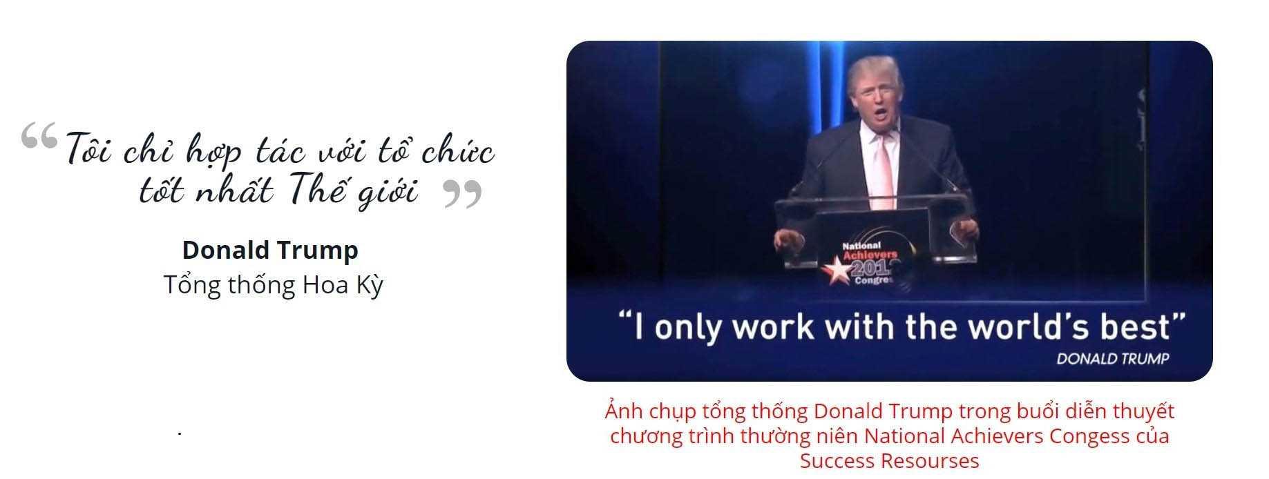 Tấm hình trên Myaladdinz.vn