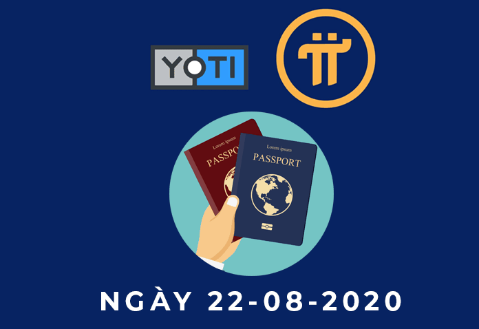 Đợt KYC 22-08-2020