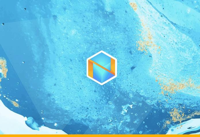 Netbox - Trình duyệt Web kiếm tiền
