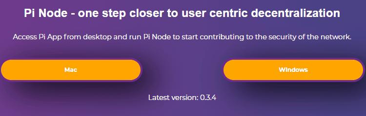 Pi Node 0.3.4