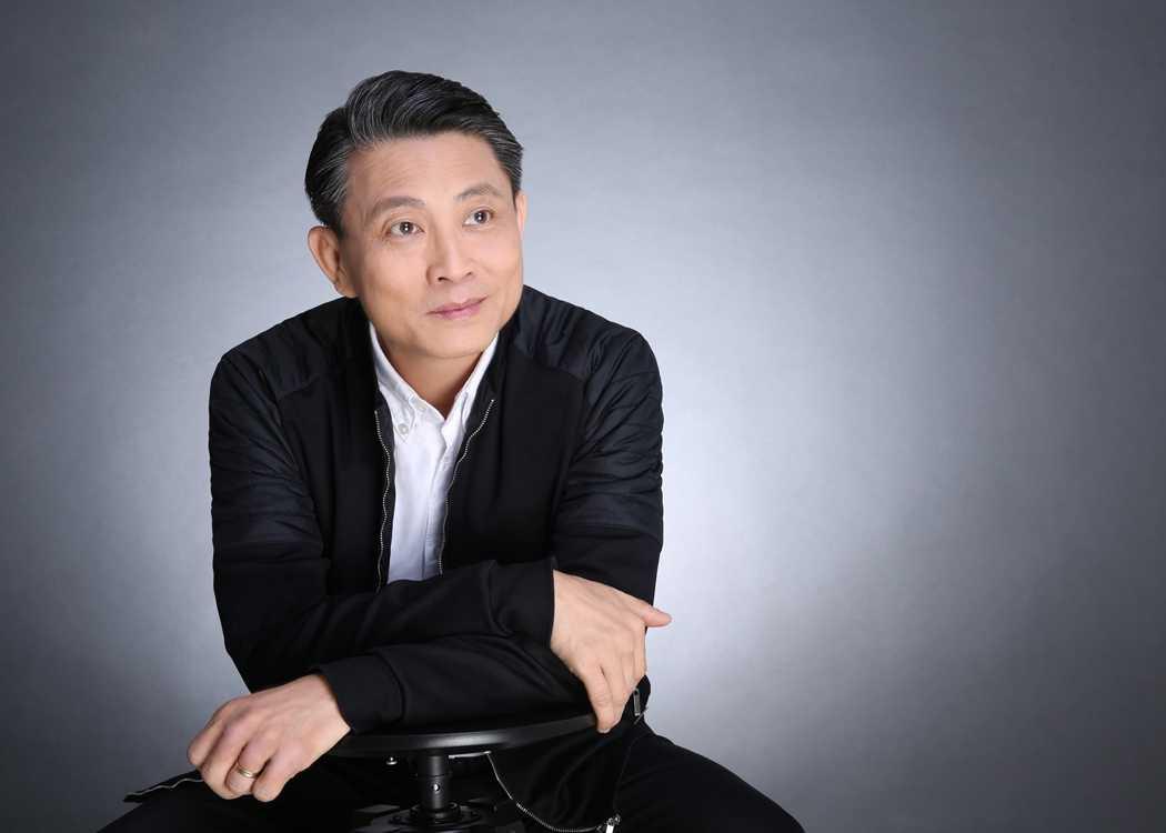Richard Tan – ông chủ app My Aladdinz có quá khứ gắn liền với nhiều dự án tiền ảo và đa cấp.