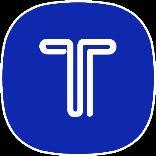 Tradevn.net