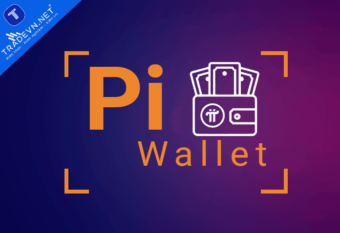 Bạn thích Pi Wallet như thế nào?