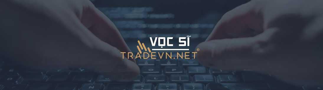 Vọc sĩ TradeVN