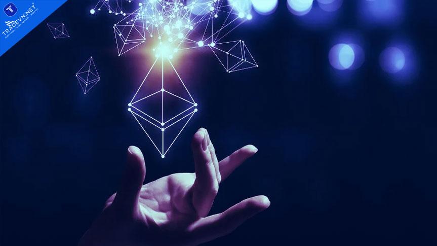Chuyển đổi Ethereum sang ETH2 nhận được đề xuất cải tiến chính thức