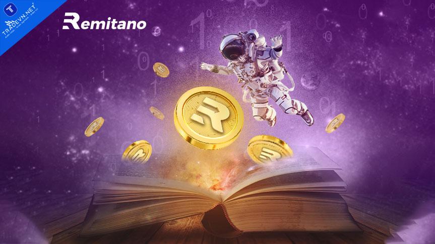 Cẩm nang toàn tập về RENEC của Remitano