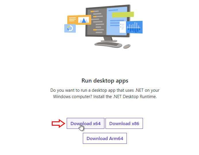 Hướng dẫn sử dụng phần mềm Pi Check