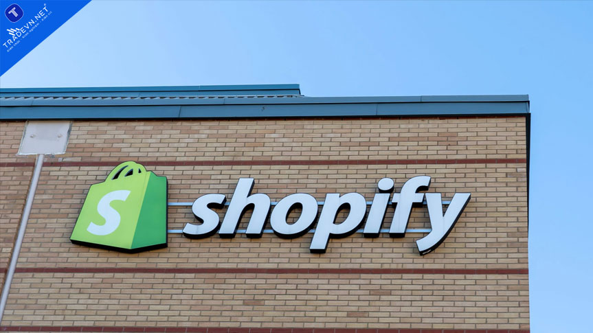 Shopify đang bắt đầu cho phép khách hàng của mình giao dịch NFT, bắt đầu với Chicago Bulls