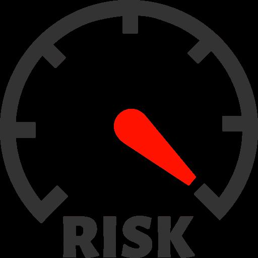 Thực hiện các lệnh lớn và rủi ro