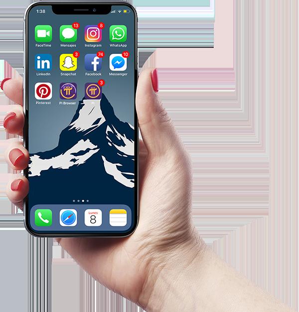 Họ sẽ mua Iphone này giá 499$ để bán kiếm SPREAD 1 USD