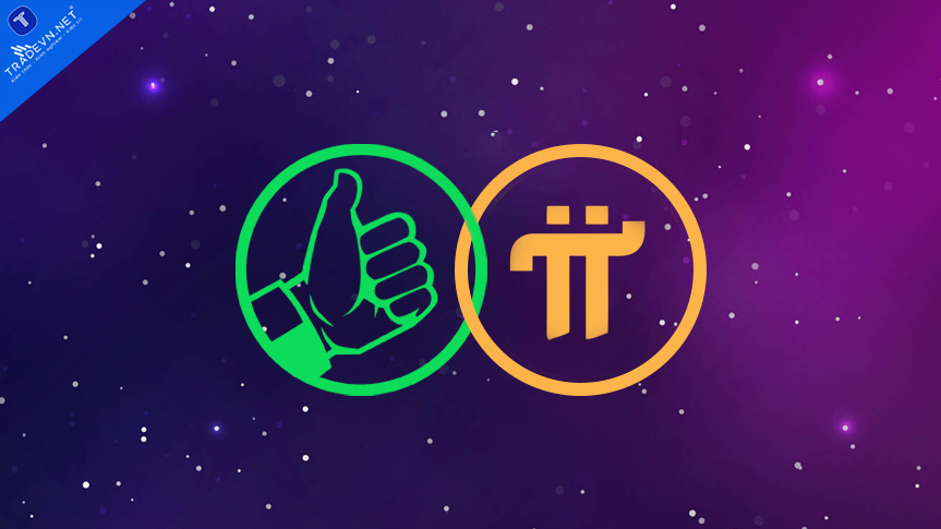 Tiền mã hóa Pi tốt như thế nào?Giá trị kỳ vọng sẽ là bao nhiêu?Pi có gì khác với các loại tiền mã hóa di động khác?