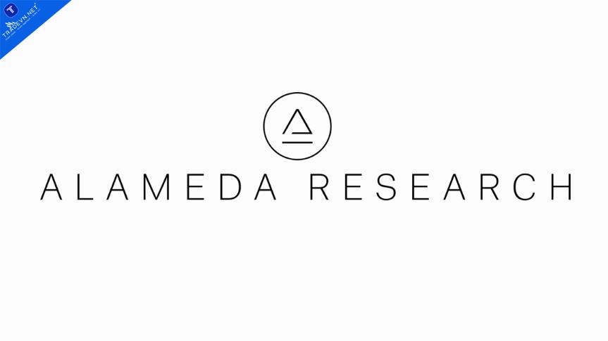 Alameda Research đang đầu tư những đồng Coin, Token nào?