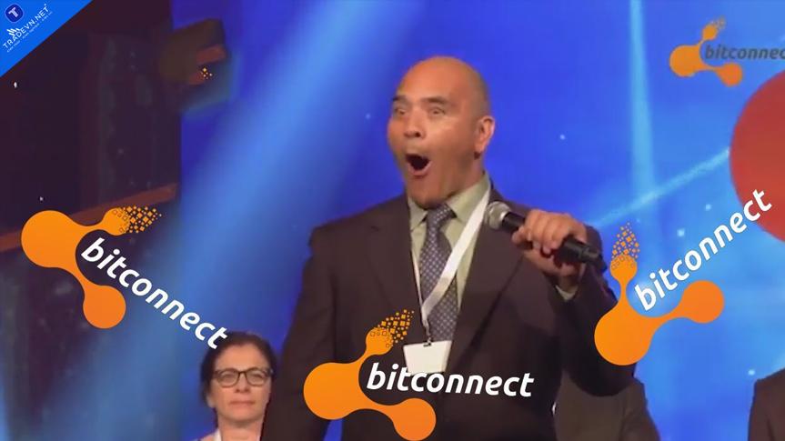 SEC chính thức kiện siêu dự án Ponzi, BitConnect